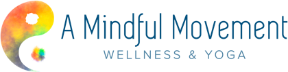 A mindful movement